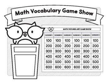 6570 best *Primary Grade Math Fun images on Pinterest