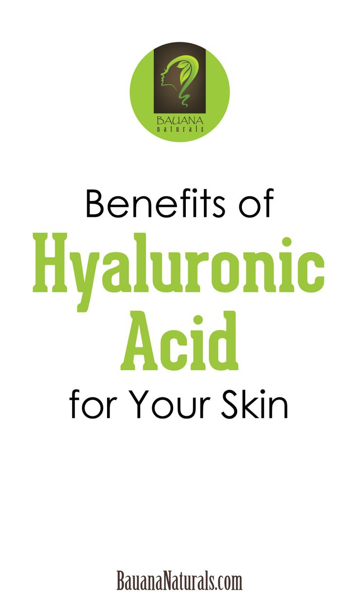 Health benefit of moringa leaves and moringa seeds nutriclue - Find Out How Hyaluronic Acid Is More Beneficial Than Hydroquinone