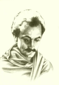 """""""Words are timeless. You should utter them or write them with a knowledge of their timelessness.""""  ~Kahlil Gibran"""