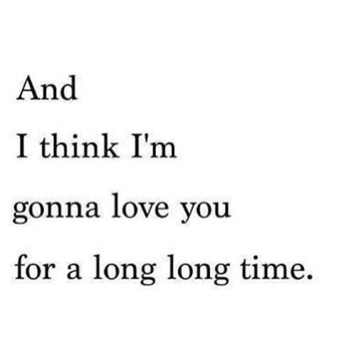 Love Anniversary Quotes For Him Tumblr : quotes quotes good lovely quotes quotes inspirational girly quotes ...