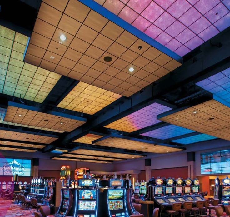 Armstrong Ultima Create Wood Looks Acoustic Ceiling Clouds
