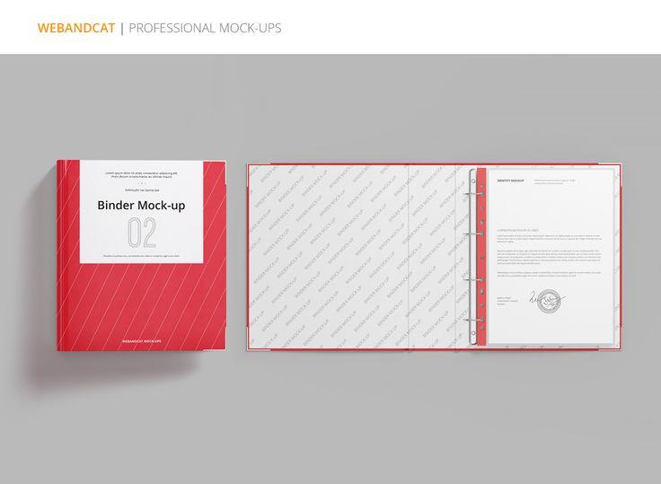 33 best Pocket Folders images on Pinterest Folder design - resume folders