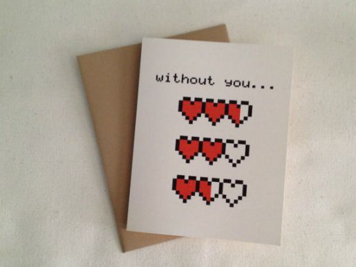 281 best Funny Valentines Day Cards images – What to Say on Valentines Card