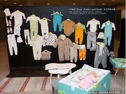 scatolone neonato - Cerca con Google