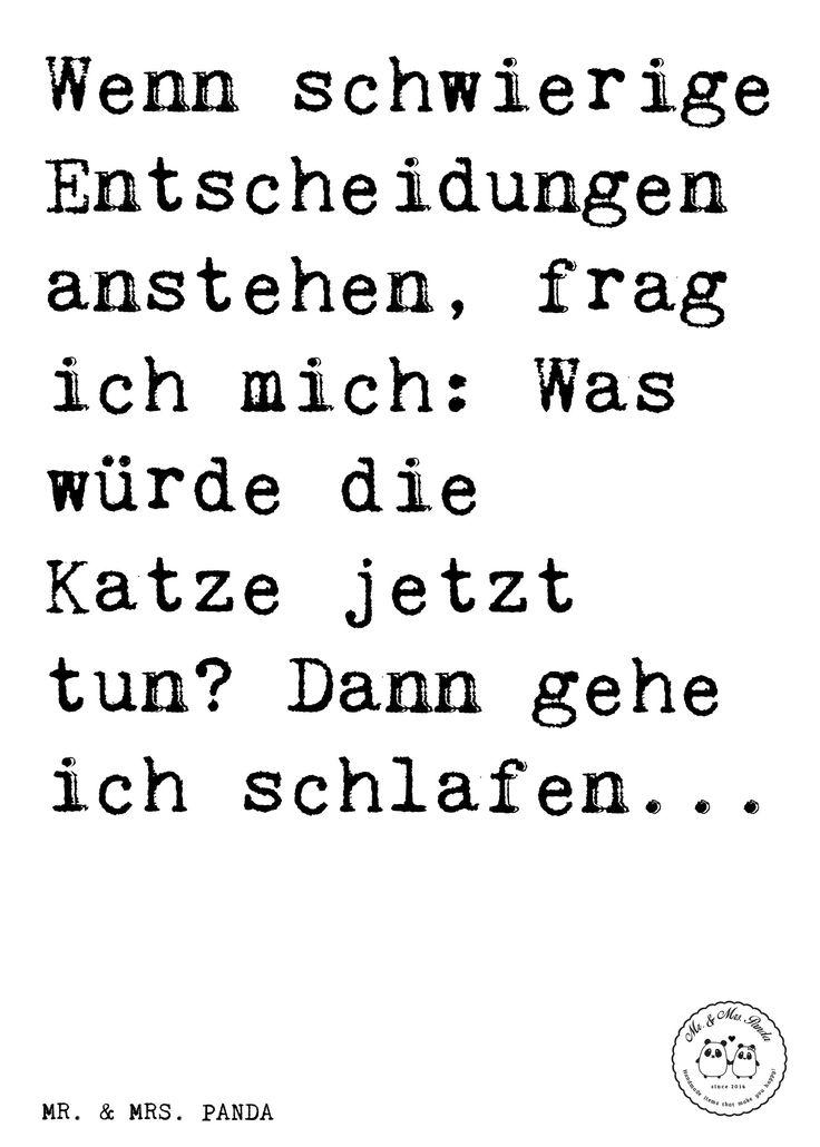Spruch: Fresst meinen Sternenstaub, ihr Langweiler! - Sprüche, Zitat, Zitate, Lustig, Weise Einhorn, Einhörner, Geschenk, Freundin, lustig, witzig,