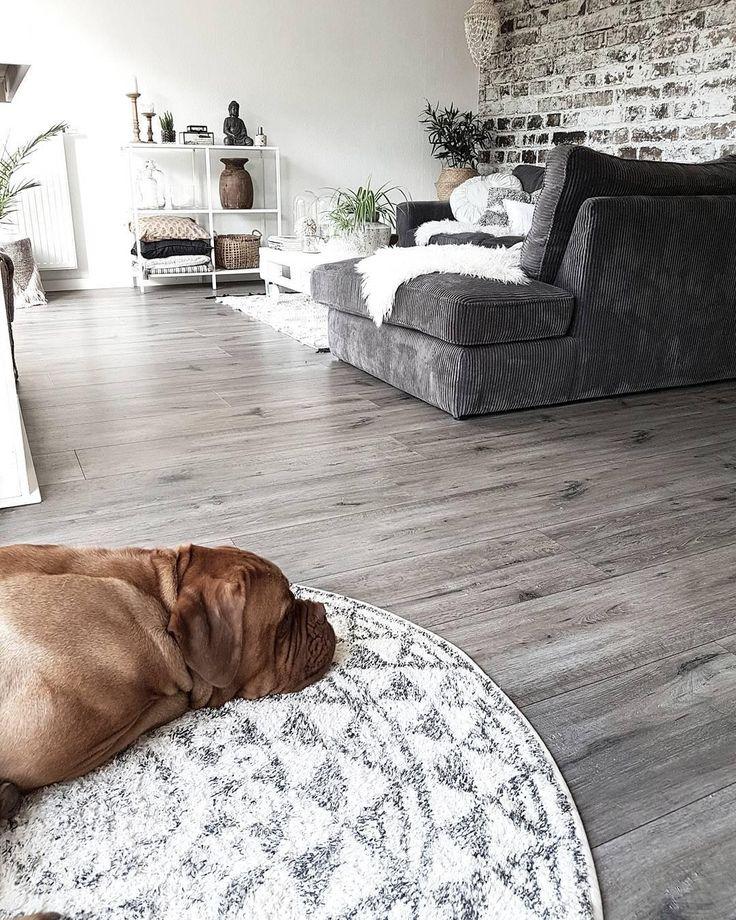 Verleihen Sie Ihrem Wohnzimmer Einen Eleganten Touch. Edle Und Hochwertige  Möbel Für Ein Stilvolles Gesamtbild Jetzt Auf U003eu003e WestwingNow Shoppen.