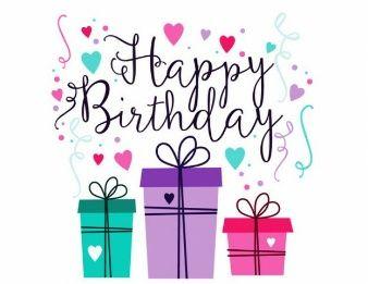 Feliz Cumpleaños  http://enviarpostales.net/imagenes/feliz-cumpleanos-30/ felizcumple feliz cumple feliz cumpleaños felicidades hoy es tu dia