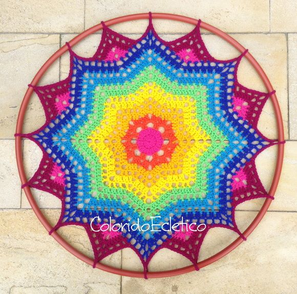 Kit + líneas Ingresos - Star hula hoop