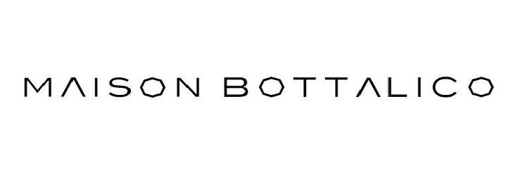 logo_maison_bottalico