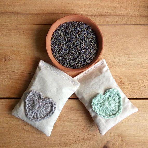 Check out this item in my Etsy shop https://www.etsy.com/listing/548075305/linen-lavender-sachet-meditation-eye