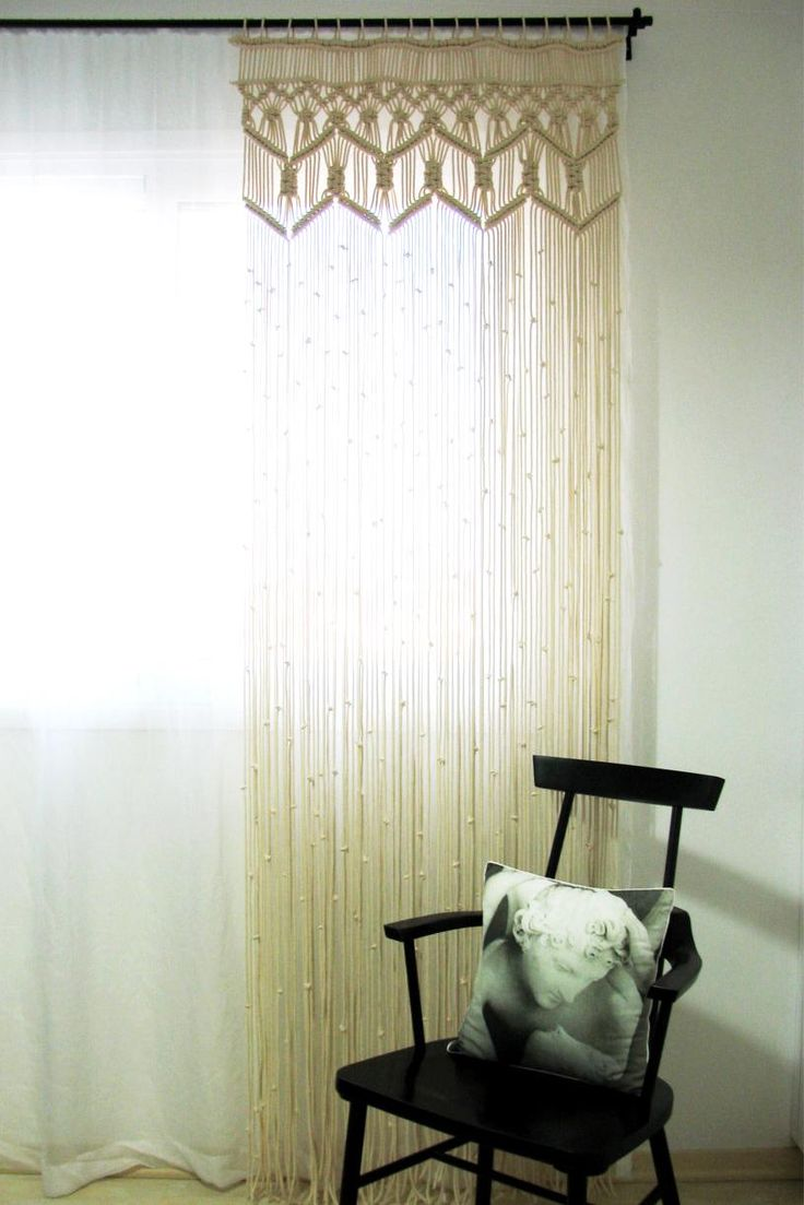 Doorway curtain ideas - 17 Best Ideas About Doorway Curtain On Pinterest Secret House Apartment Bedroom Decor And Master Closet Design