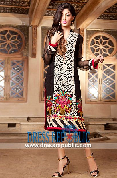 Buy Zainab Chottani Pakistani Clothes Online 2014 Buy Zainab Chottani Pakistani Clothes Online 2014 in United Kingdom. All the Pakistani/Indian Designer Clothes are Available on Dressrepublic. by www.dressrepublic.com
