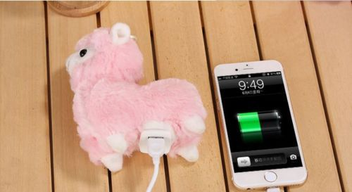 Cute-Cartoon-5200mAh-Power-Bank-USB-External-Universal-Battery-Charger-for-phone