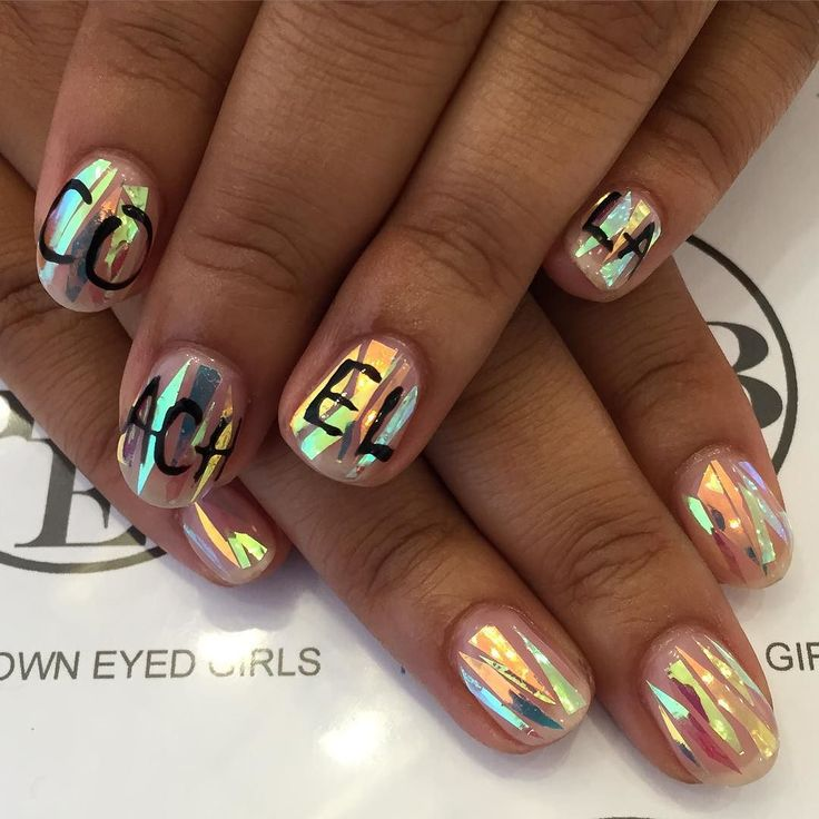 #Weekend1 is over but the madness continues   Come in to get your Coachella nails done and get desert-ready for Weekend 2!  We are closed today but are open Tuesday-Sunday. Call our studio at (310) 444-3900 to book your appointment!  #twobrowneyedgirls#tbeg#coschella#coachellanails#weekend2#bestnails#nailobsessed#nailfreak#fashion#nailart#japanesenailart#naildesign#beautifulnails#beauty#selfie#vsco#vscocam#desert#indiovalley#follow#followme#love#me#naildit#nailsdone#naildit# by…