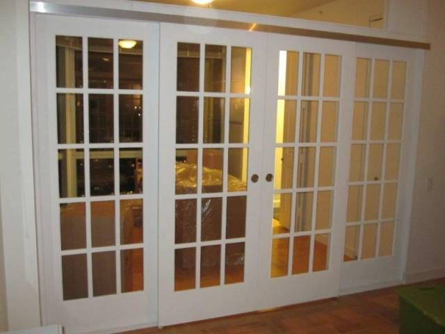 22 Best For The Home Images On Pinterest Interior French Doors Living Room And Office Doors