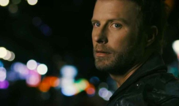 Dierks Bentley Announces New Album With a Sexy Teaser Video