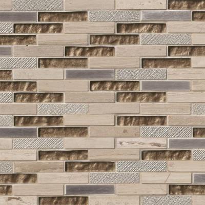 Premier Decor Tile 12 Best Gc House Renovations Images On Pinterest  Bathroom Ideas