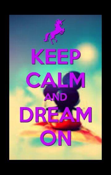 Dram on