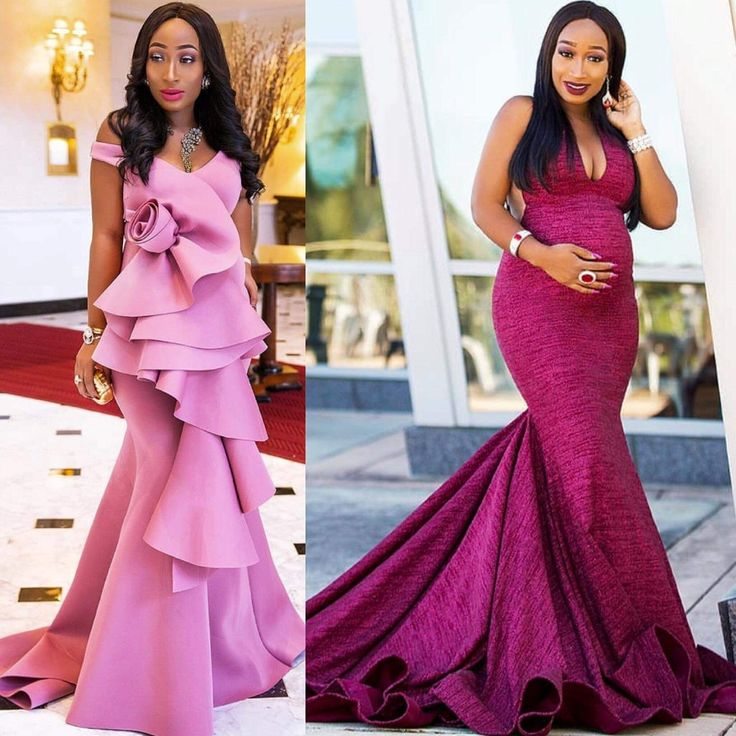 11154 best gertrude creation images on Pinterest   African fashion ...