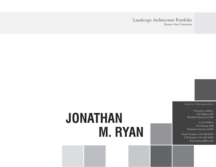 Sample Resume For Graphic Design InternshipFree Interior