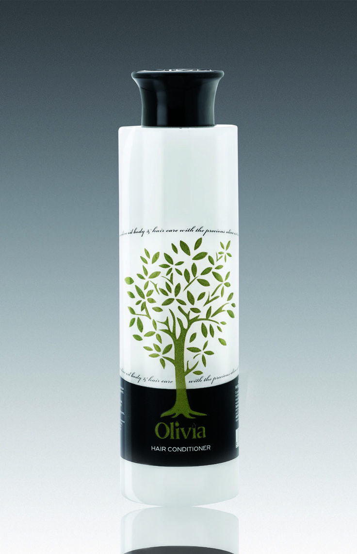 Olivia Hair Conditioner is enriched with beneficial oil extracts, which treat your hair while making them incredible soft and shiny. Olivia Hair Conditioner can be used as often as you like after shampooing with any of the Olivia Shampoos of your choice.  Directions to use: After shampooing, apply Olivia Hair Conditioner to damp hair, at the edges in particular, for 2-3 minutes. Rinse thoroughly, wash and just cover them with a towel. Parabens free, no artificial color and propylene glycol…