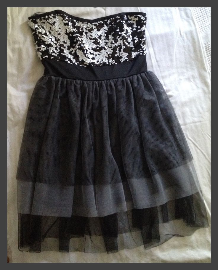 Cute Cocktail Dress Size 12 http://www.gumtree.com.au/m-my-ads.html?c=1