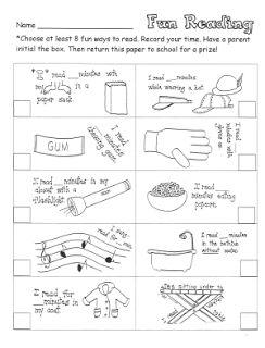 Argumentative essay prayer in public school