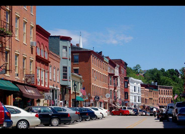 midget town illinois jpg 853x1280
