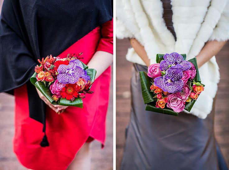 Bruidsboeket Lesbische bruiloft, Homohuwelijk, Gay Wedding, Bruidsfotografie, Bruidsreportage, Bruidsfotograaf | Dario Endara