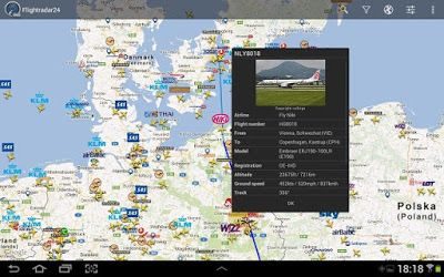download flightradar24 pro apk terbaru