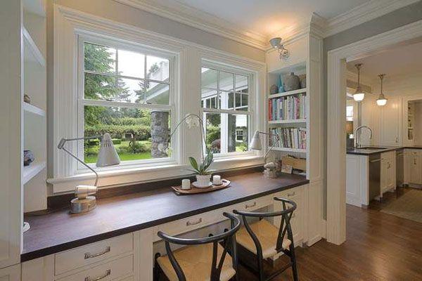 Delightful modern retreat in Portland: S-T Residence