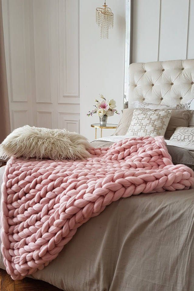 Mejores 75 imágenes de Beautiful Bedroom Ideas en Pinterest | Ideas ...