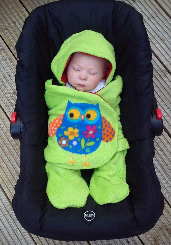 496 Best Baby Swaddlers Sleep Sacks Blankets Gigoteuse