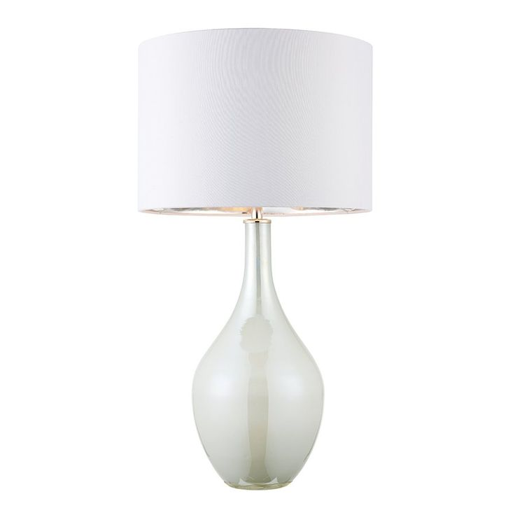 Connie 61cm Table Lamp