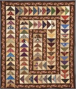 480 best Folk Art - Country images on Pinterest | Patchwork ... : country creations quilt shop - Adamdwight.com