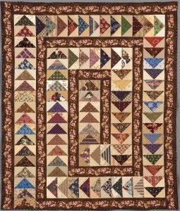 Sew Unique Creations: New Books