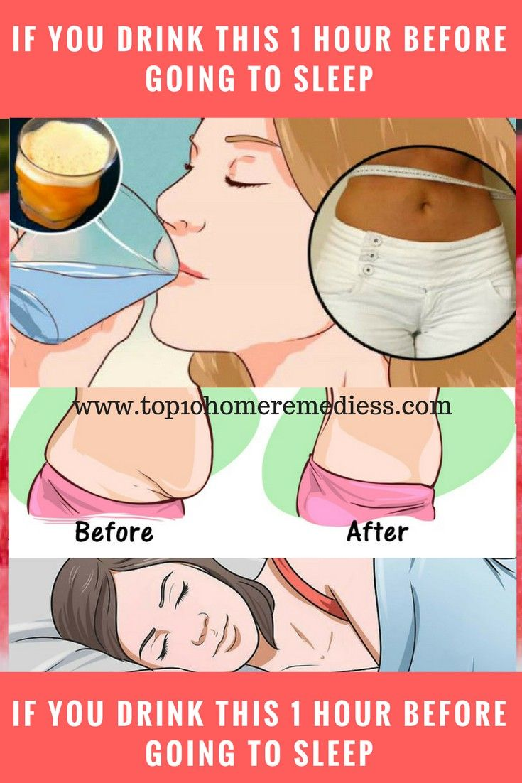 it is very hard to get rid of abdomen fat and those rolls on the