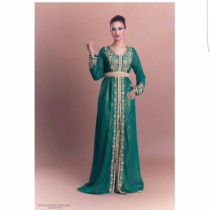 #caftan #kaftan #weddingdress #moroccanstyle #fashion #luxurylifestyle #fashiondesigners  #mode #luxe #hautecouture #handmade #embroidery #swarovski #instafashion #arab #style #ootd #hautecouture #dubai #lebanon #qatar #kuwait #saudiarabia #ksa #uae #turkey