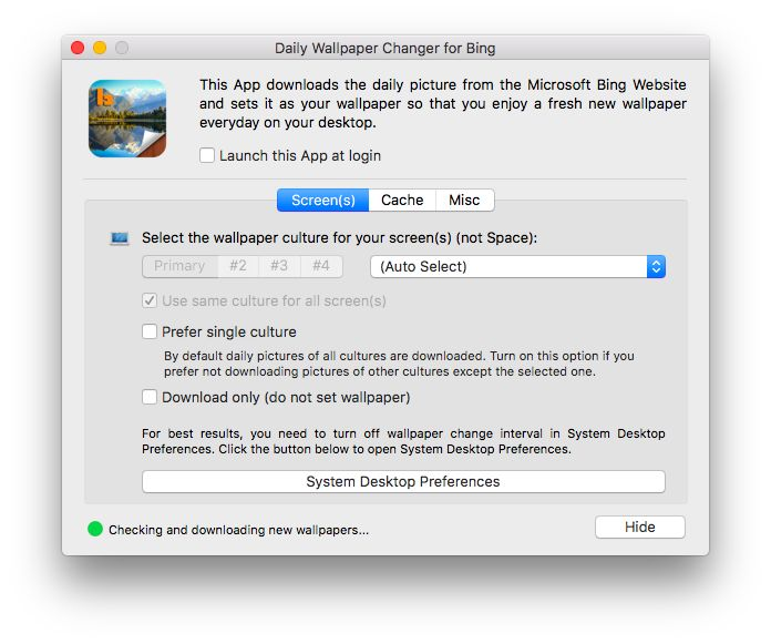 daily-wallpaper-changer-bing-preferences-mac-macos