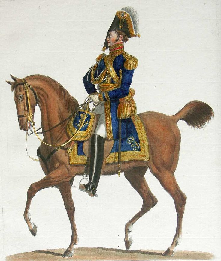 CAPTAIN GENERAL OF THE GUARD Sauerweid6b.jpg (850×1005)