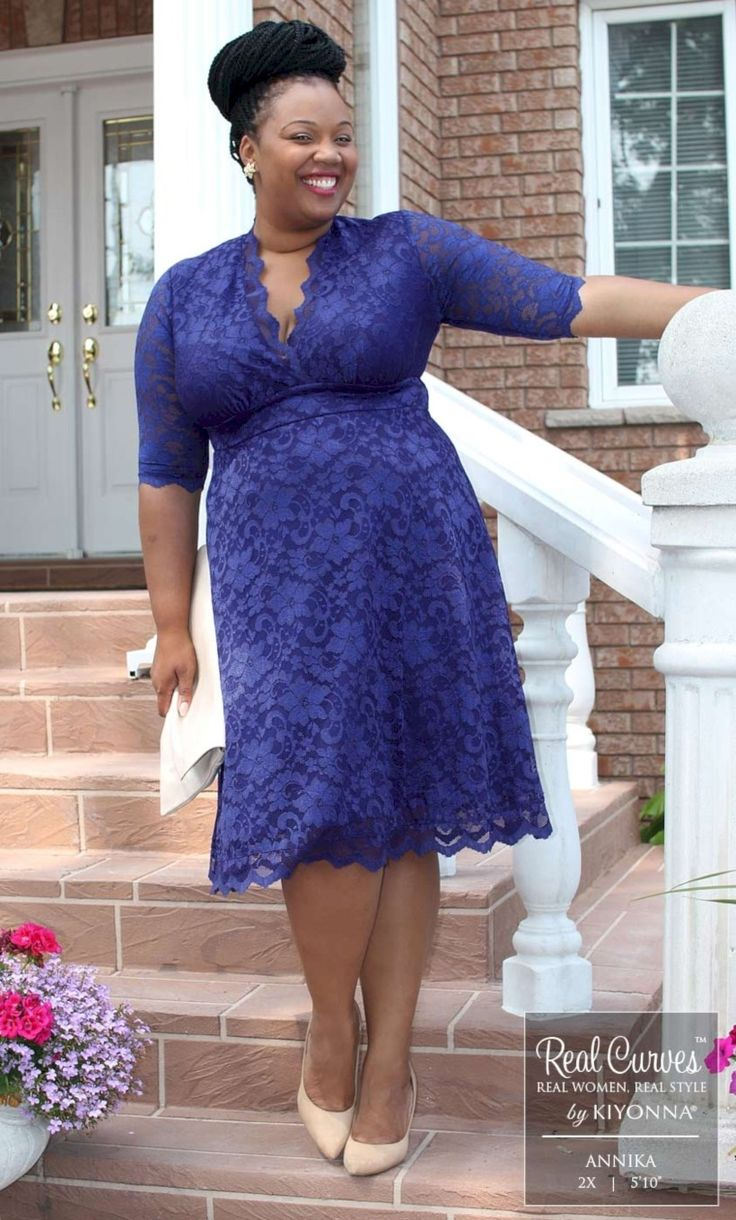 fine 52 Best Cocktail Dress for Plus Size http://attirepin.com/2017/11/21/52-best-cocktail-dress-plus-size/
