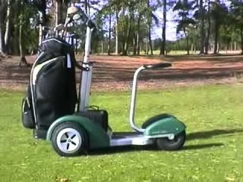 1000 Ideas About Golf Trolley On Pinterest Golf Golf