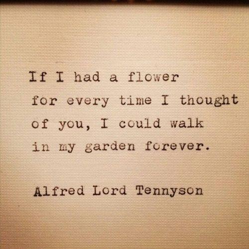 tennyson and romanticism essay