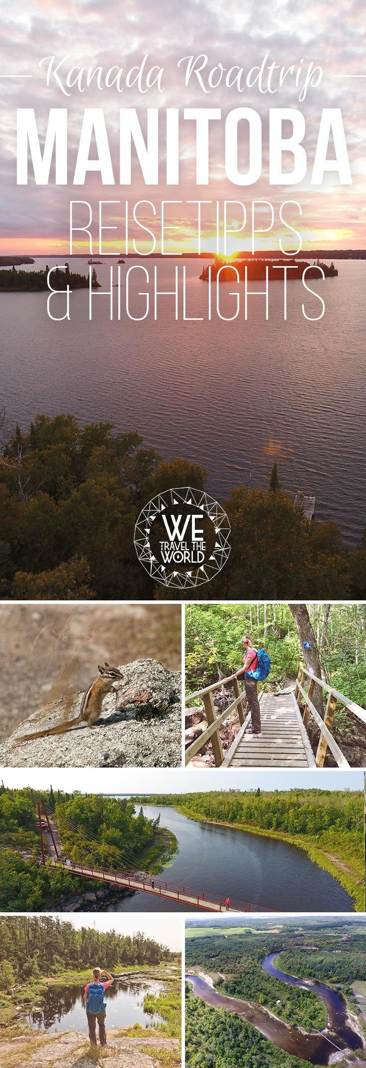 25+ schöne Kanada Ideen auf Pinterest | Emerald lake park, Montana ...
