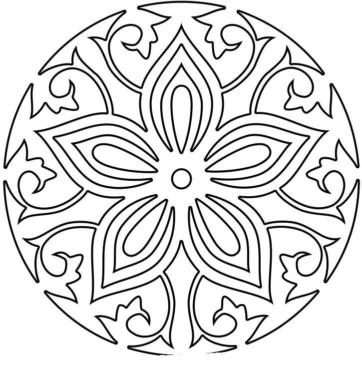 20 Best Mandala Coloring Books Pdf Mandala Coloring Pages Mandala Coloring Mandala Coloring Books