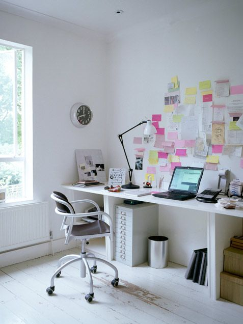 post small home office desk. home decorating ideas improvement cleaning u0026 organization tips small officesoffice post office desk a