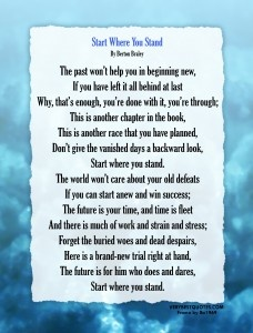 30 best images about poems on pinterest inspirational