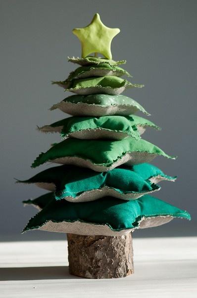 | tree christmas |