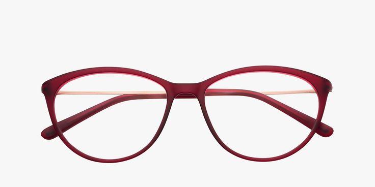 Ein Blick für Komfort von Brendel Brillen