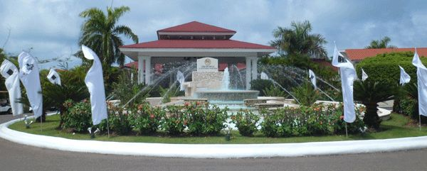 Lifestyle Holidays Resort Puerta Plata Review (VIDEO)